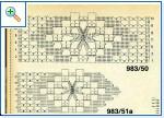 Превью 1 (150x108, 22Kb)