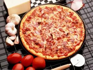 Пицца-в-мультиварке-300x225 (300x225, 36Kb)