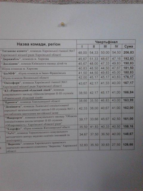 IMG247 (480x640, 92Kb)