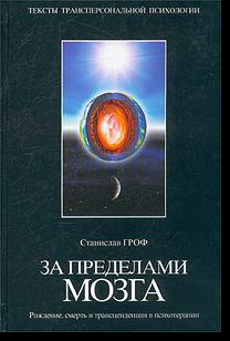 title689858047 (208x308, 98Kb)