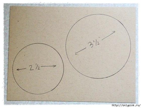 2 (564x431, 144Kb)