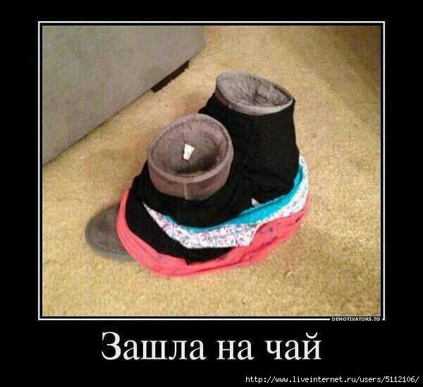 smeshnie_kartinki_138059482783 (600x549, 111Kb)