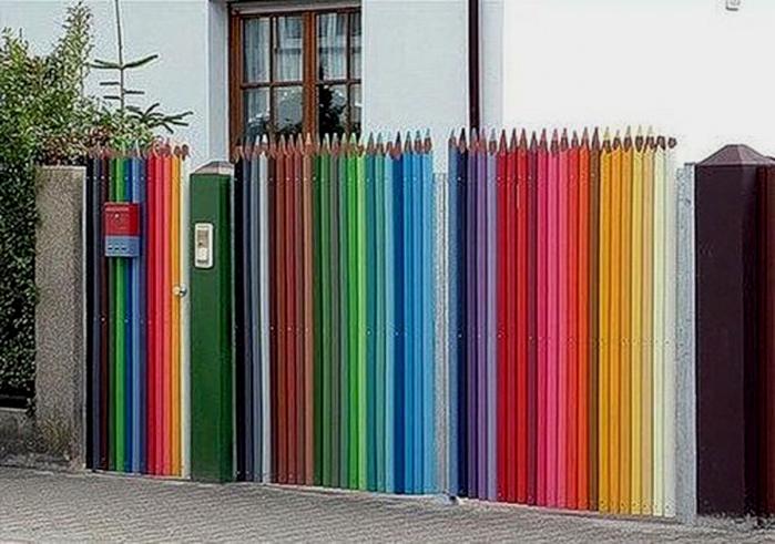 Забор (700x491, 346Kb)