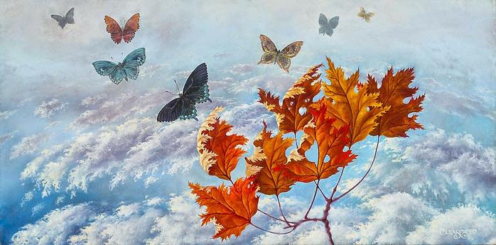Rachel Clearfield Tutt'Art@ (93) (700x345, 320Kb)