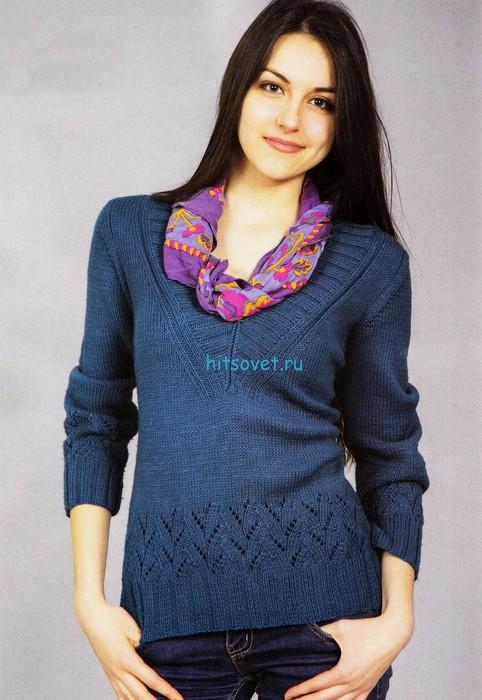 pulover43 (482x700, 103Kb)