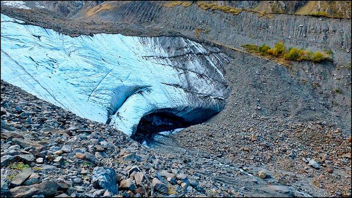 Язык сказского ледника/3673959_9 (700x393, 196Kb)