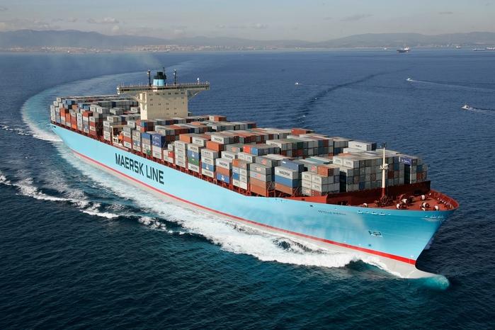 морские контейнеры 1 (700x466, 266Kb)