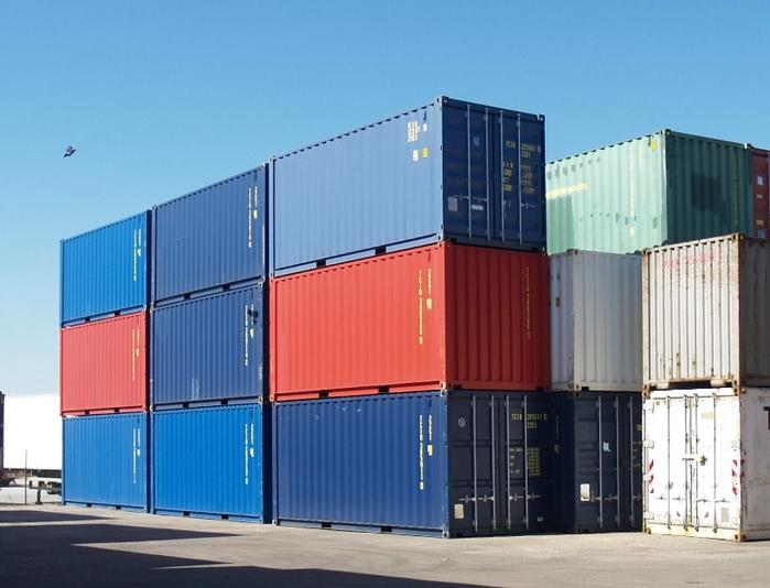 морские контейнеры 2 (700x534, 222Kb)