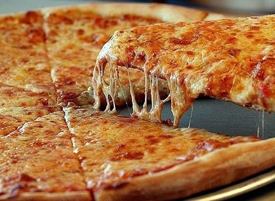 пицца1 (548x401, 62Kb)