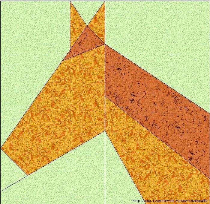 CABALLO BLOQUE (700x683, 433Kb)