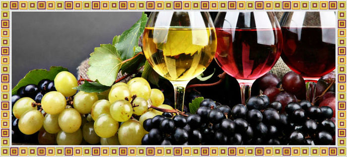 Wine-Wallpaper_5 (700x316, 78Kb)