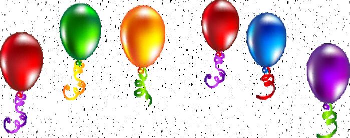 0_a079a_f39cb3b9_XL (700x277, 194Kb)