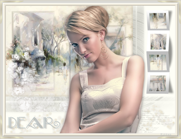 88424112_large_Dear (700x536, 431Kb)