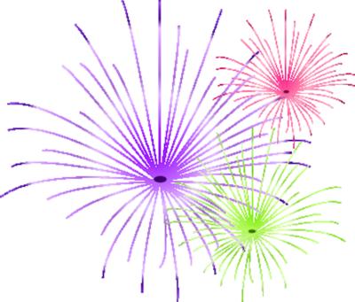 Fireworks-psd73830 (400x341, 187Kb)