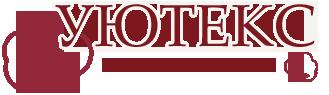 logo (329x95, 11Kb)