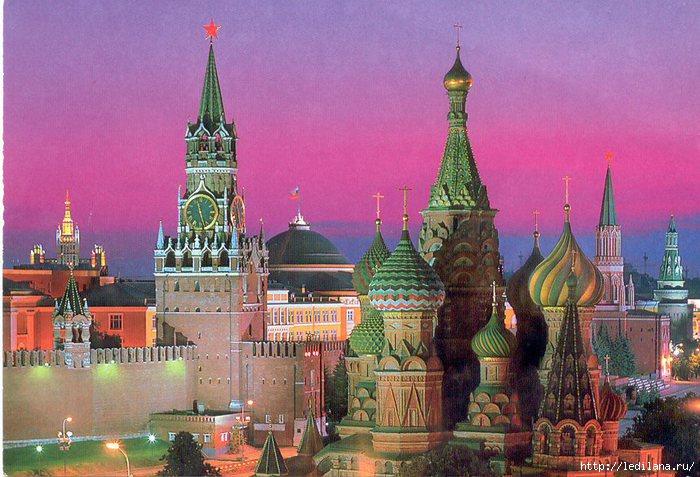 3925311_Moskva20 (700x477, 220Kb)