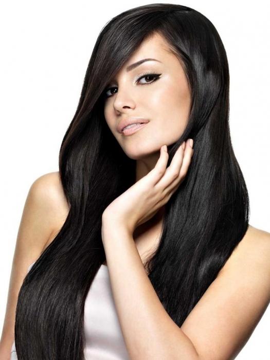 здоровые волосы/1868538_zdorovie_volosi (525x700, 200Kb)