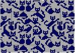 Превью shem_kat6 (700x496, 445Kb)