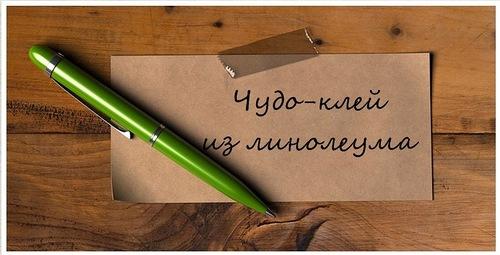 3731083_101_20_ (500x255, 48Kb)