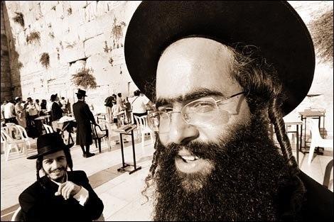 Картинки по запросу 35 прекрасных еврейских пословиц