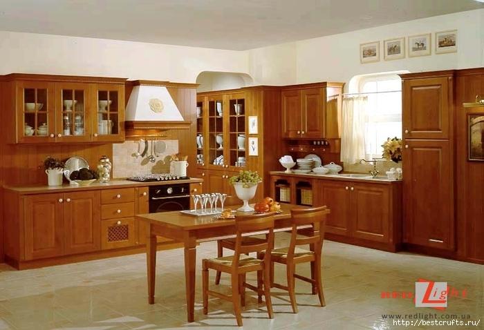мебель (700x478, 226Kb)