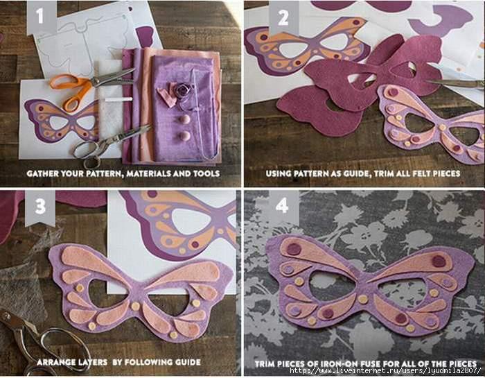ButterflyCostumeTutorial- (700x545, 209Kb)