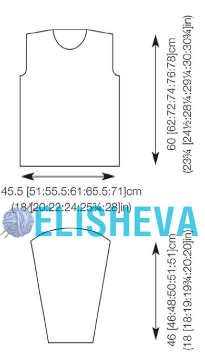 1414662378_dgemper-snegovik3 (409x700, 88Kb)