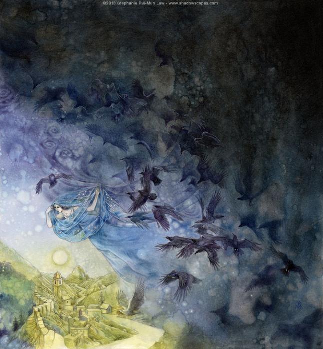 veil_of_night_by_puimun-d6wm9l5 (647x700, 466Kb)