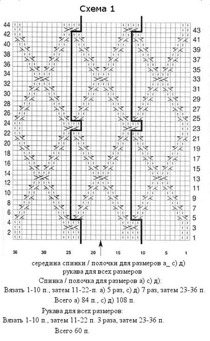 sh1 (430x700, 86Kb)