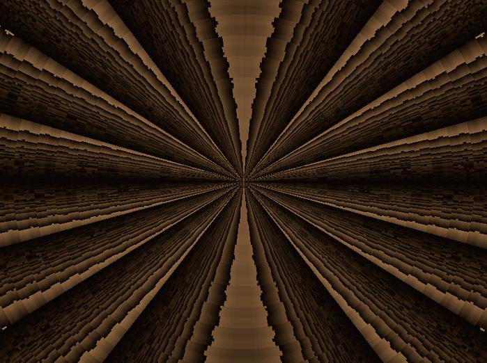 5 (700x522, 595Kb)