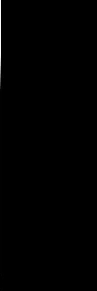 07 (200x599, 5Kb)