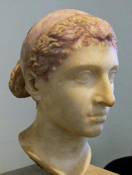 12 Cleopatra (450x596, 241Kb)