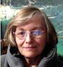 Татьяна Борисовна сент.2014г (91x96, 27Kb)
