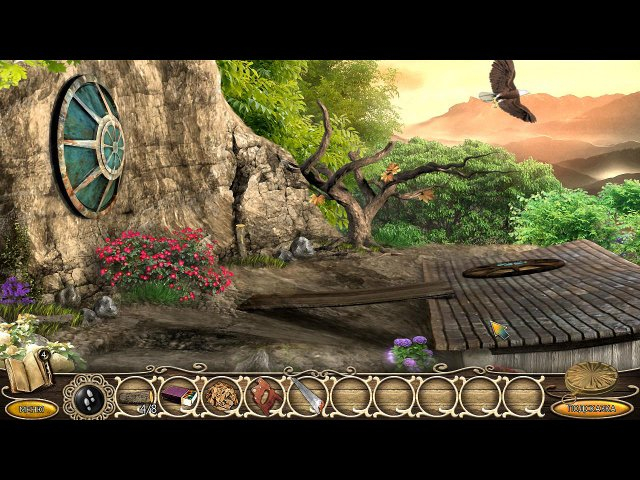 tales-from-the-dragon-mountain-2-the-lair-screenshot5 (640x480, 341Kb)