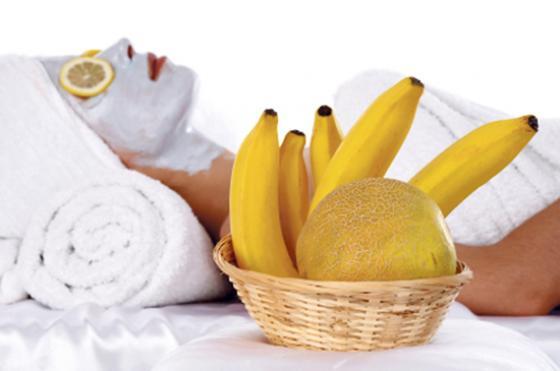 2222299_Bananasveikiakaipantidepresantas_img_newsarticle560 (560x371, 20Kb)