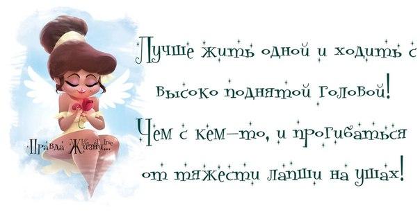 1367914692_lol54_1_31 (604x313, 119Kb)