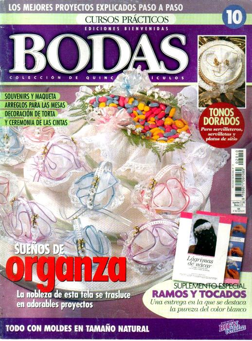 Cursos Praticos Bienvenidas Bodas N10 A02 (518x700, 231Kb)