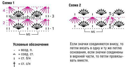 komplekt_shemy_370 (517x272, 89Kb)