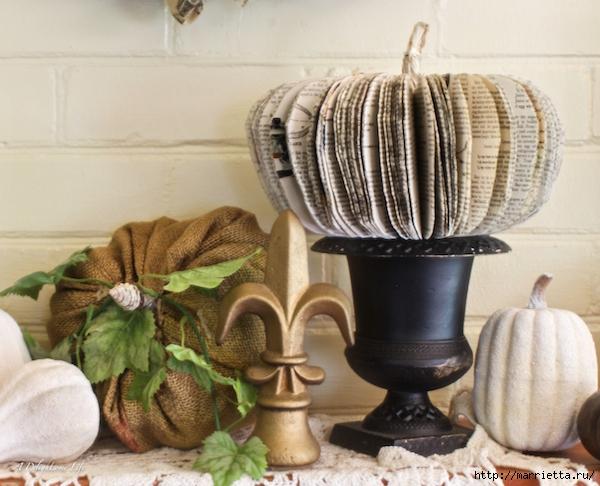 Шьем текстильную тыкву для осеннего декора (2) (600x486, 214Kb)