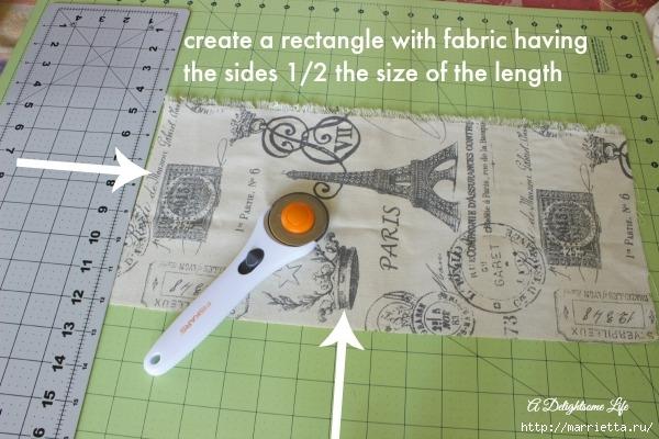 Шьем текстильную тыкву для осеннего декора (8) (600x400, 178Kb)