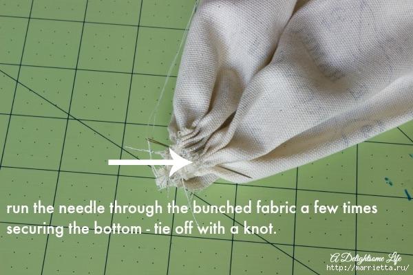 Шьем текстильную тыкву для осеннего декора (13) (600x400, 155Kb)