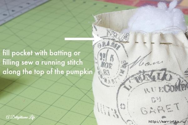 Шьем текстильную тыкву для осеннего декора (15) (600x400, 136Kb)
