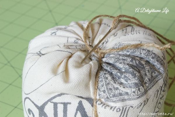 Шьем текстильную тыкву для осеннего декора (17) (600x400, 151Kb)