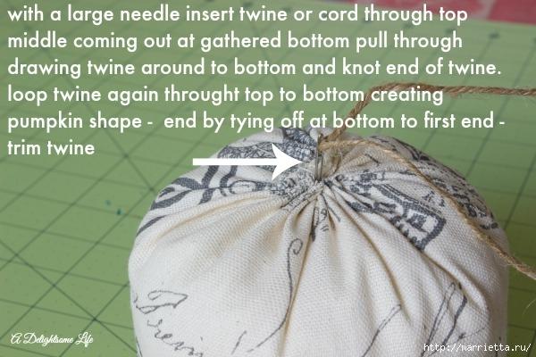 Шьем текстильную тыкву для осеннего декора (19) (600x400, 171Kb)