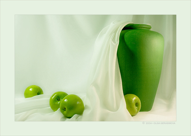 640x456_2311_Натюрморт_с_яблоками_vase_still_life_photo_photography_digital_art (640x456, 91Kb)