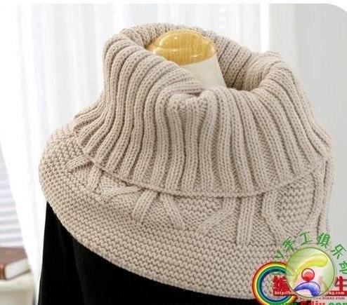 5 шарф хомут (494x435, 140Kb)