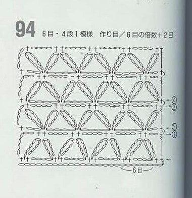 18 (380x390, 122Kb)