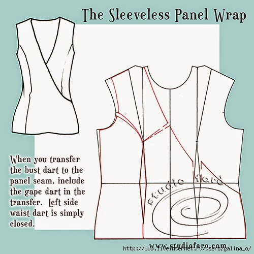 4870325_GD_sleevlessPanelWrap_sketch_patternplan_wm_med (500x500, 124Kb)
