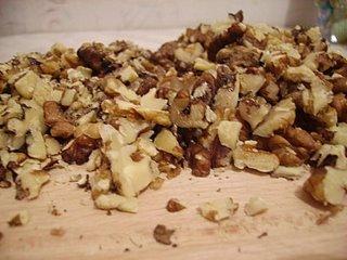 Рецепты. Пирожное из кукурузных палочек./5177462_kukur_pal_6 (320x240, 22Kb)