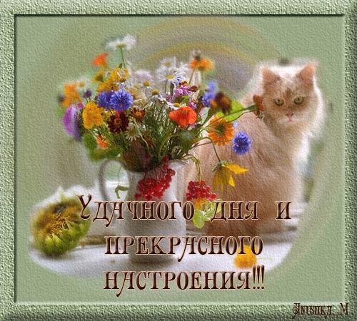 117390938_images6 (500x450, 399Kb)